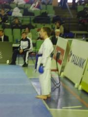 Бульдог и Чемпионат Эстонии 028
