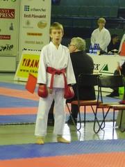 Бульдог и Чемпионат Эстонии 029