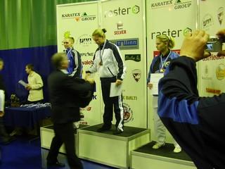 Бульдог и Чемпионат Эстонии 034