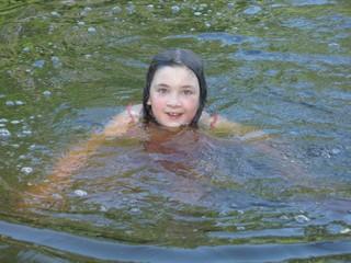 Лагерь июль 2006 Тори (100)