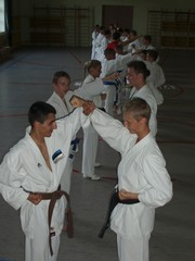 Лагерь июль 2006 Тори (121)