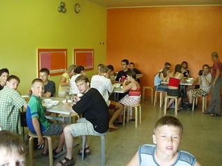 Лагерь июль 2006 Тори (126)