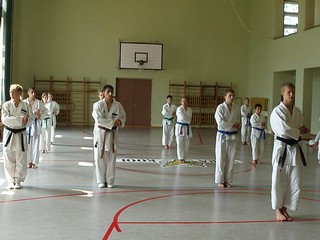 Лагерь июль 2006 Тори (19)