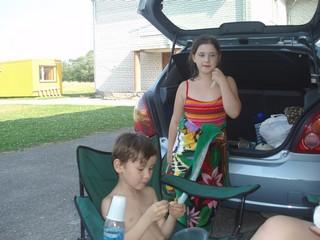 Лагерь июль 2006 Тори (34)