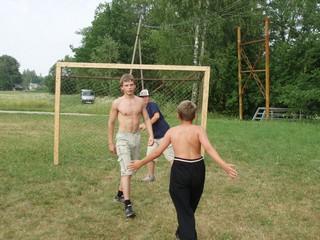 Лагерь июль 2006 Тори (44)
