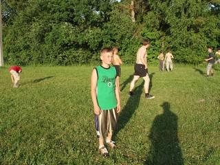 Лагерь июль 2006 Тори (58)