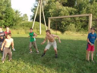 Лагерь июль 2006 Тори (61)