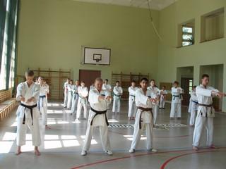 Лагерь июль 2006 Тори (68)