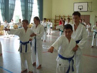 Лагерь июль 2006 Тори (71)