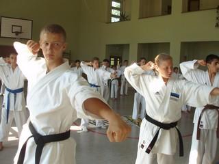 Лагерь июль 2006 Тори (83)