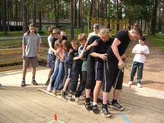 Лагерь лето 2004 (155)