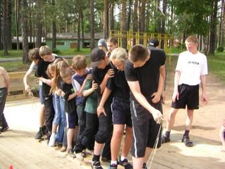 Лагерь лето 2004 (156)