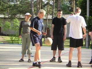 Лагерь лето 2004 (165)