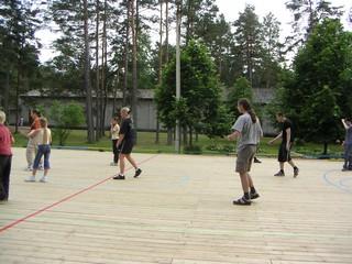Лагерь лето 2004 (167)