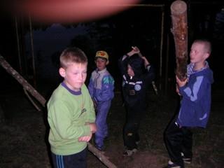 Лагерь лето 2004 (170)