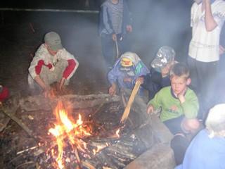 Лагерь лето 2004 (171)