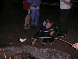 Лагерь лето 2004 (173)