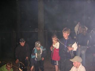 Лагерь лето 2004 (176)