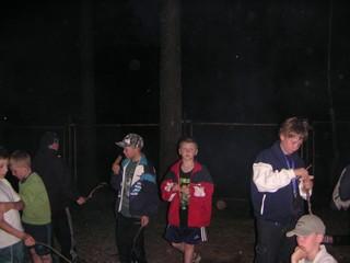 Лагерь лето 2004 (177)