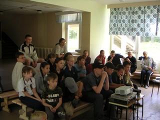 Лагерь лето 2004 (187)