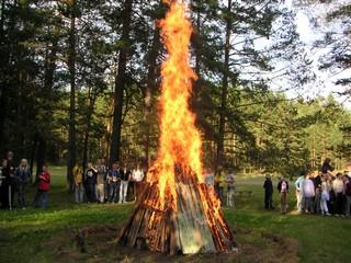 Лагерь лето 2004 (189)