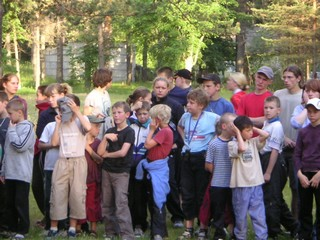Лагерь лето 2004 (190)