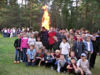 Лагерь лето 2004 (191)
