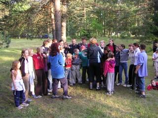 Лагерь лето 2004 (193)