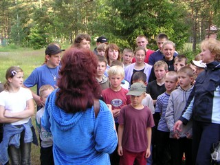 Лагерь лето 2004 (200)