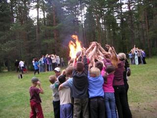 Лагерь лето 2004 (203)