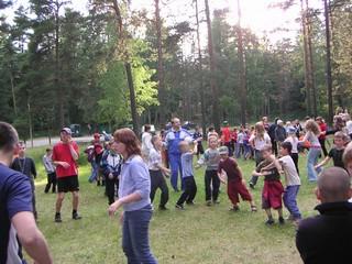 Лагерь лето 2004 (204)