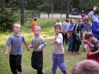 Лагерь лето 2004 (206)