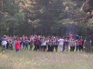 Лагерь лето 2004 (208)