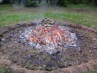 Лагерь лето 2004 (209)