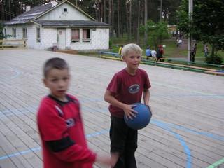 Лагерь лето 2004 (212)