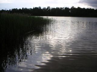Лагерь лето 2004 (235)