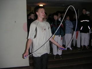 Лагерь лето 2004 (39)