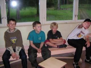 Лагерь лето 2004 (40)