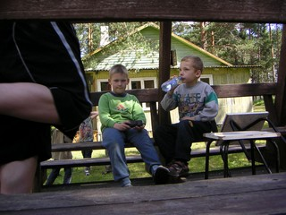 Лагерь лето 2004 (44)