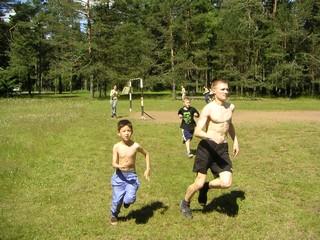 Лагерь лето 2004 (52)