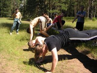 Лагерь лето 2004 (55)