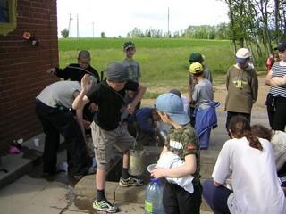 Лагерь лето 2004 (69)