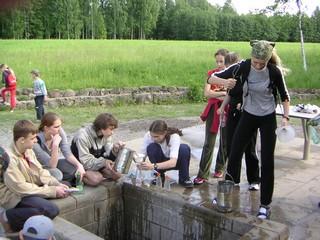 Лагерь лето 2004 (71)