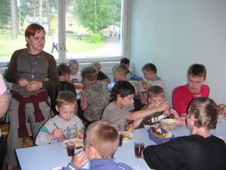 Лагерь лето 2004 (72)