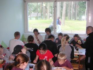 Лагерь лето 2004 (73)