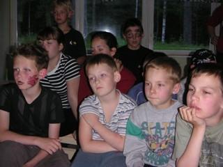 Лагерь лето 2004 (76)