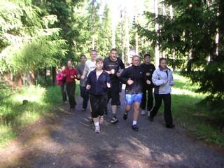 Лагерь лето 2004 (79)