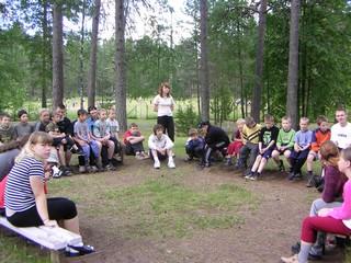 Лагерь лето 2004 (80)