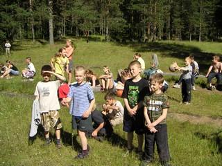 Лагерь лето 2004 (91)