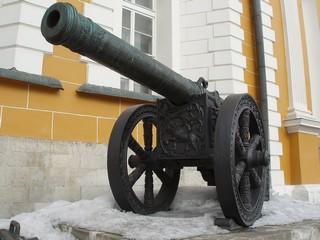 Москва - все звёзды СССР 019